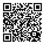 Capture d'écran 2021-01-05 à 00.51.26